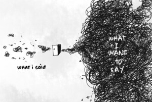 introverts-what-i-say-vs-what-i-want-to-say.jpg